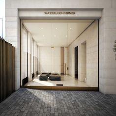 Kyson design 2012 architecture pinterest php for Grand interior designs kings heath