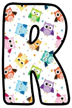 Alphabet And Numbers, Cut Outs, A4, Initials, Card Making, Kids Rugs, Symbols, Words, Alphabet