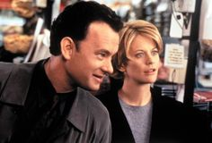 You've Got Mail PureWow's editors reveal their favorite romantic movies via @PureWow