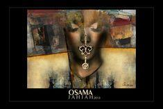 Osama+Jahjah+_+paintings+_+artodyssey+(5).jpg (787×525)