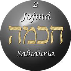 Las Esferas de la Cábala - Simbología del Mundo Tarot, Frases Kabbalah, Bible Tools, Alphabet Code, Names Of God, Study Inspiration, Judaism, Reiki, Language