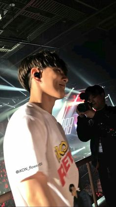 Okay being this pretty and adorable is just too much Yg Entertainment, Jyp Trainee, Yg Artist, Warner Music, Kim Jinhwan, Jay Song, Ikon Kpop, Dancing King, Fandom