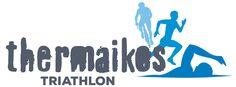 """ΓΝΩΜΗ ΚΙΛΚΙΣ ΠΑΙΟΝΙΑΣ: """"Thermaikos Triathlon 2016 - Θερμαϊκός Τρίαθλο 201..."""