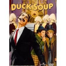 So glad my parents got me interested in old comedy, first marx brothers movie i saw and its still my favorite Duck Soup, Brothers Movie, John James Audubon, Comedy Movies, No Name, Movie Characters, Old Movies, Famous People, Movie Tv