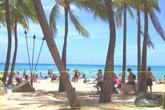 Oahu, Hawaii on a budget