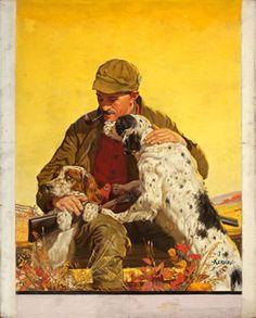 Joseph Francis Kernan Life Cover 608d520ac893e