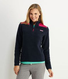 e3b177550e329 21 Best Vineyard Vines must haves images | Vinyard vines, Prep Style ...