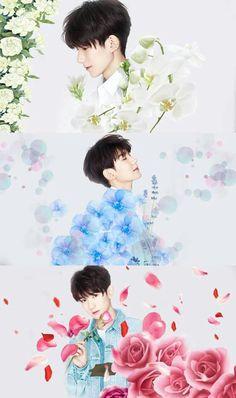 Form Design, Dream Boy, Boy Photos, Chinese Art, Handsome Boys, Cute Boys, Art Girl, Ulzzang, My Idol