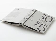 The-book-design