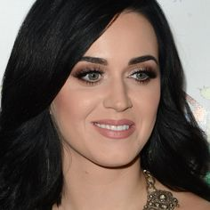 katty-perry-makeup-01