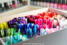 how-to-swatch-nail-polish (5)