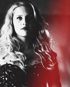#Rebekah