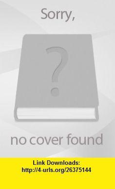 IN DEFENSE OF PHILOSOPHY.(Brief Article) An article from Skeptic (Altadena, CA) Elliott Sober ,   ,  ,  , tutorials , pdf , ebook , torrent , downloads , rapidshare , filesonic , hotfile , megaupload , fileserve