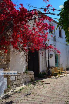 Koutouloufari, Crete, Greece.