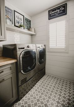 1091 best laundry room mud room entryway ideas images on - Laundry room wall ideas ...