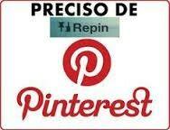 PRECISO DE REPIN