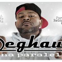 Na Paralela - Prod. Coyote Beatz  Feat. Dj Reinaldo Café de NEGHAUN na SoundCloud