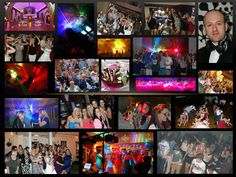 Mobile DJ in Hampshire. The only way to Celebrate, Speciality Discos for all occasions!. Birthdays, Weddings, Children's Parties, Corporate events. Call us now on 01420 474527 or 07403 415267 for a competitive price!. Regards Darren. — with Disco Darren and www.discodarren.co.uk.