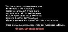 Instagram :@sacoderisadas_oficial