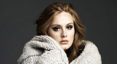 5 Important Lessons from Adele #theeverygirl