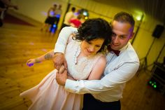 Agata i Damian | Fotograf Ślubny - Piła