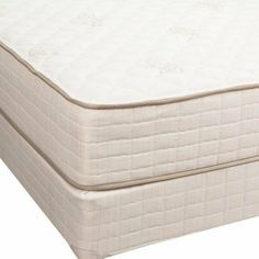 1000 images about Home & Kitchen Mattresses & Box