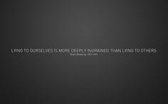 fyodor dostoevsky quotes | quote by fyodor dostoyevsky by anouke signature of fyodor dostoyevsky