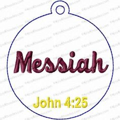 rhoades_ornament-messiah