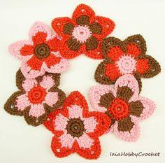 https://www.etsy.com/it/listing/270890236/6-large-crochet-flowers-crochet?ref=listing-shop-header-2
