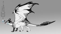 Design for sale_$$$ !CLOSED! by ulven-f on DeviantArt
