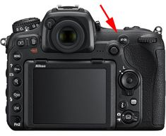 I finally have a chance to write a few thoughts down on the new Nikon D500. Were you (like me) one of the thousands of Nikon photographers who waited seven