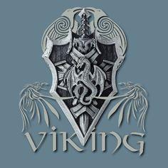 Top 10 Viking Symbols And Meanings Viking Symbols And Meanings, Rune Symbols, Mayan Symbols, Egyptian Symbols, Celtic Symbols, Ancient Symbols, Warrior Symbols, Celtic Runes, Celtic Knots