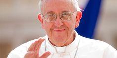 Papa Francisco: é preciso ter esperança. Paz para 2017 - greenMe.com.br