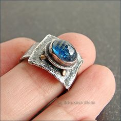 Natural Black Onyx Silver Ring Size US-Gemstone Ring-Indian Fashion Ring-Gift Ring-Designer Black Ring-Onyx - Custom Jewelry Ideas Modern Jewelry, Metal Jewelry, Jewelry Art, Jewelry Rings, Jewelery, Silver Jewelry, Silver Rings, Silver Bracelets, Beaded Bracelets