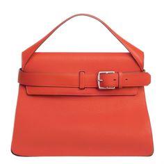 674415181714 9 best Preserving Luxury Handbags images on Pinterest