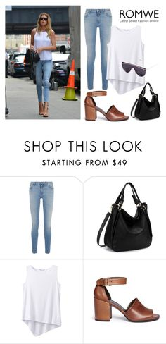 """""""Sunglasses"""" by dz-eminaa ❤ liked on Polyvore featuring Givenchy, prAna and Stuart Weitzman"""
