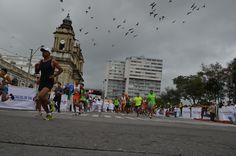 Foto: Pedro Orozco