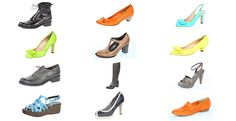 Spring Summer collection2014