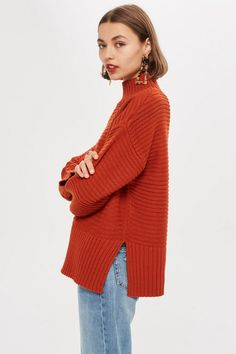 82b202a6afeeb Absolutely love this Zara Jumpers