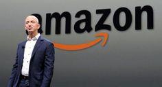 Amazon poderá revelar novo smartphone a 18 de Junho