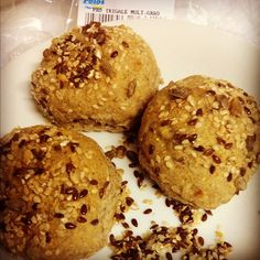 Trigale Mult - grão. Trigo, soja, girassol, aveia, centeio, gergelim, linhaça, milho, cevada e arroz reunidos de forma balanceada num pão macio e saudável.