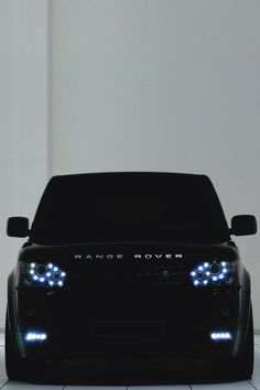 Night Vision Range.........