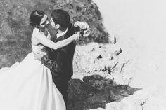Alfazema Wedding Photography