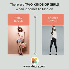 Yang mana stylemu ? Yang manapun kamu bisa membeli kebutuhanmu di www.kleora.com :D  #kleora #jual #beli #murah #promosi #iklan #baju #fashion #marketplace #jualan #kosmetik #belanja #shopping #diskon #promo #dress #hijab #lingerie #jumpsuit #makeup #shorts #bag #tas #shoes #sepatu #heels #flats #wedges #sandals #boots #sneakers #snack #drink  #watch #jamtangan #purse #dompet #health #beauty #mask #skincare #perfume #nailcare #slimming #stationery #baby #kid