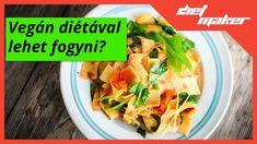 példa diéta fogynis