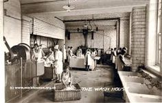Image result for wash houses