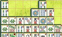 The Mahjongg Key - Jogue os nossos jogos grátis online em Ojogos.com.br