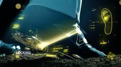 Series of commercial spots for New Balance baseball collection Baseball Series, Banner Design Inspiration, Graphic Design Resume, Annual Report Design, Going Through The Motions, Newspaper Design, Web Design Trends, Ux Design, Ares