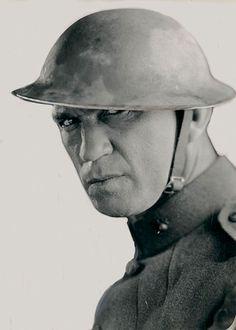 What Price Glory? Great British, British Actors, World War, Riding Helmets, Movies, Uk Actors