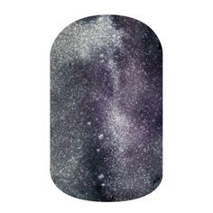 Cosmos | Jamberry  This stellar design is my customers all time favorite! See more and order here: https://jackieshaw.jamberry.com/us/en/